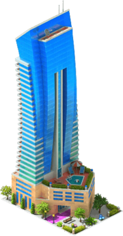 Jokhar Tower.png