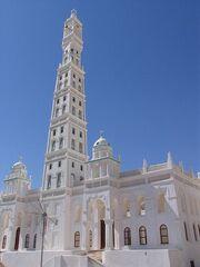RealWorld Al-Muhdar Residence.jpg