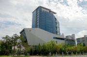 RealWorld Busan Financial Center.png