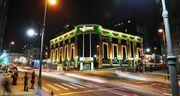 RealWorld Emerald Shopping Center (Night).jpg