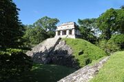 RealWorld Palenque Palace Temple.jpg