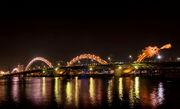 RealWorld Salamander Bridge.jpg
