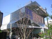RealWorld Seattle Public Library.jpg