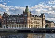 RealWorld Stockholm Publishing House.jpg