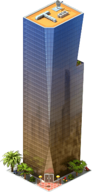 San Isidro Tower.png