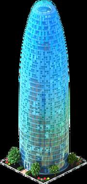 Torre Agbar.png