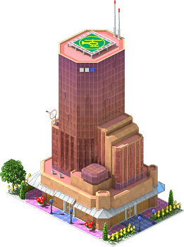 Wellington Tower (Path).png