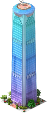 117 Tower.png