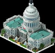 Capitol.png