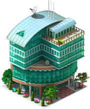 Globe Plaza.png
