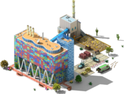 Gold Refinery L2.png