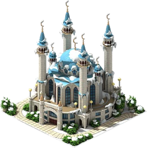 Mosque (Snow).png