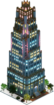 Nox Tower (Night).png
