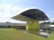 Oscar Niemeyer Museum.jpg