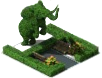 Park with an Elephant.png