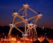 RealWorld Atomium (Night).jpg