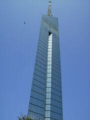 RealWorld Fukuoka Tower.jpg