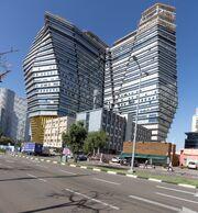 RealWorld New Asgard Administrative Center.jpg