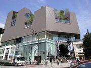 RealWorld Tokyo Fashion Park.jpg