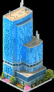 Torre Diana.png