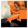 Asset Concrete Mixer (Pre 08.19.2014).png