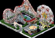 Building Amusement Park.png