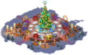 Christmas Tree (SV2) L21.png
