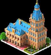 Cologne City Hall.png
