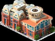 Eisner Building.png