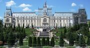 RealWorld Grand Reception Palace.jpg