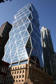 RealWorld Hearst Tower.jpg
