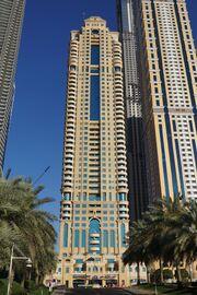 RealWorld Marina Crown Hotel.jpg