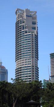 RealWorld Maxis Tower.jpg