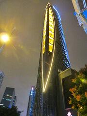 RealWorld Mingyu Financial Plaza (Night).jpg