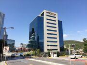RealWorld Monterrey Bank.jpg