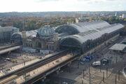 RealWorld North Station.jpg