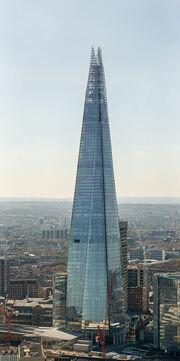 RealWorld Shard Tower.jpg