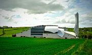 RealWorld Solar Cooling Facility.jpg