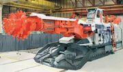 RealWorld TBM-31 Drilling Machine.jpg