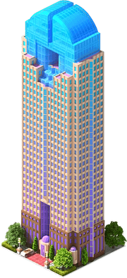 Texas Commerce Tower.png