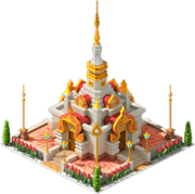 Wat Thipphayaratnimit.png