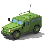 AS-25 Armored Car L1.png