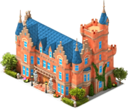 Aigas Manor.png