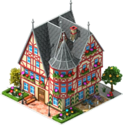 Alpine House.png