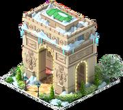 Arc de Triomphe (Winter).png