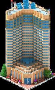 Building Renaissance Hotel.png