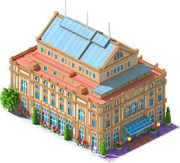 Colón Theater.png
