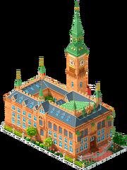 Copenhagen City Hall.png