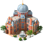 Greenwich Observatory.png