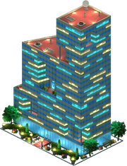 Ito Toren Business Center (Night).png